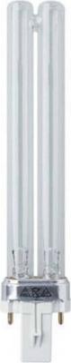 Ampoule Lumivie SB 11w fluocompact culot G23