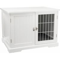 Niche d'intérieur pour chiens et chats - 48 ou 73 cm