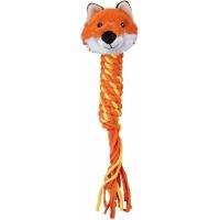Kong Winders Fox