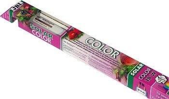 Tube T8 Solar Color