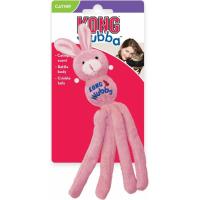 Kong Wubba Bunny