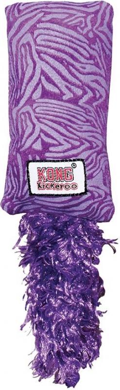 Kong Kickeroo Kitten