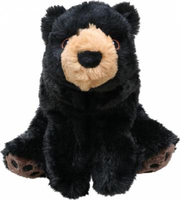KONG Comfort Kiddos Bear Taglia L