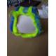 65109_Balle-pour-chien-Kong-Impact-Balls---2-tailles-disponibles-_de_Morgane_7536790635dada43bd64a27.02429192