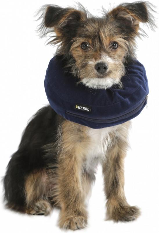 Kerbl Collerette pour chien