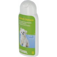 Shampoing à l'huile de jojoba pour chien KERBL