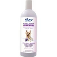 Shampoing à la lavande et camomille pour chien KERBL