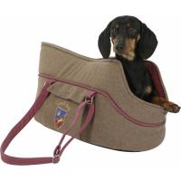 Kerbl Sac de transport pour chien