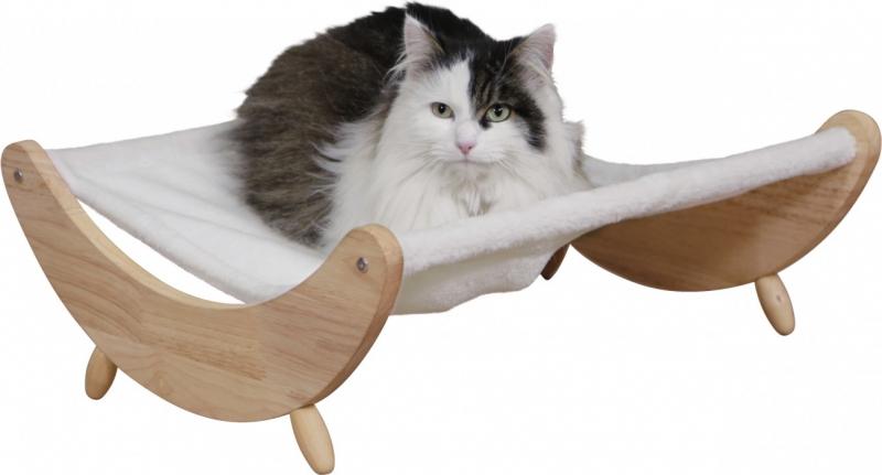 Kerbl Hamac pour chat