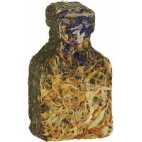 Kerbl 2 Golosinas botella para roedor