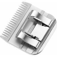 Tête de coupe Aesculap Snap On 15mm