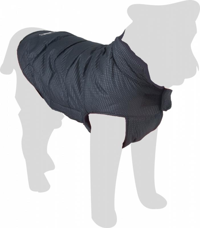 Flamingo Manteau pour chien imperméable Nordic - Plusieurs tailles disponibles