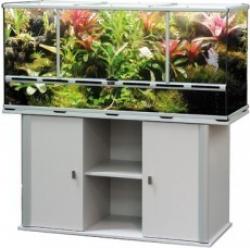 Meuble terrarium 118