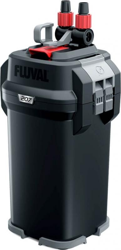 Fluval filtre extérieur série 7