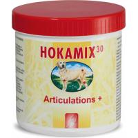 GRAU HOKAMIX30 en polvo, cuida de los problemas articulares del perro