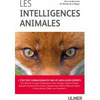 Les intelligences animales 2019