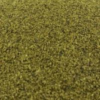 GRAU Poudre d'algues marines naturelle, supplément d'iode pour chien et chat