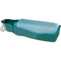 Distributeur d'eau portable Ferplast