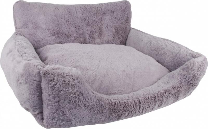 Canapé para perro Solly