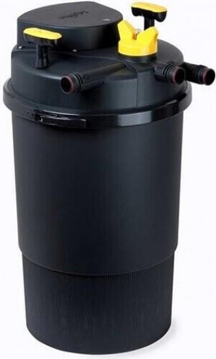 Filtre sous pression Laguna Pressure Flo pour bassin