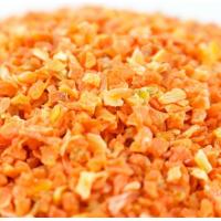GRAU Polvere di carotene, intensifica la pigmentazione del mantello rosso e marrone di cane e gatto