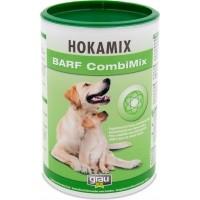 GRAU Mix BARF Kombimix per cane