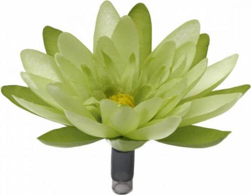 fluval shui decorative flower natural ornaments. Black Bedroom Furniture Sets. Home Design Ideas