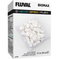 Cartouche Biomax et Charbon pour Fluval Spec / Flex / Evo