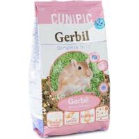 Cunipic Gerbil Aliment complet pour gerbilles
