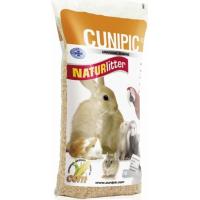 Cunipic Naturlitter Maïs Litière écologique pour tous types d'animaux