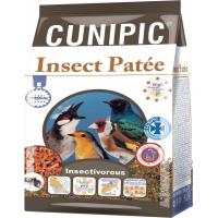 Cunipic Premium Pâté d'élevage fortifiante aux insectes pour oiseaux