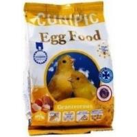 Cunipic Premium Paté fortificanti per uccelli che mangiano semi