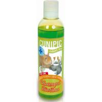 Cunipic Shampooing à la biotine pour rongeurs et lapins