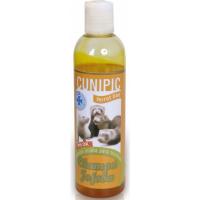 Cunipic Shampooing au jojoba pour furets