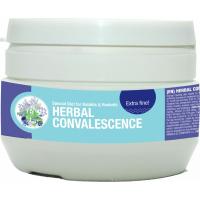 Cunipic Vetline Herbal Convalescence Complément alimentaire pour lapins et rongeurs