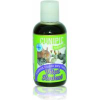 Cunipic Vital Nahrungsergänzungsmittel für Nagetiere