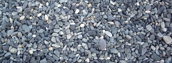 Mini galets de rivi re pour tortue 4 5kg sable et gravier aquarium - Galet de riviere ...