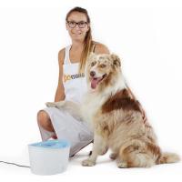 Fontaine pour chien et chat Fresh-Clear 6L (4)