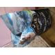 66591_Optimus-Adult-Light---Sterilised-pour-Chien_de_Quentin_105876217460e9e0c23d9e74.72204271