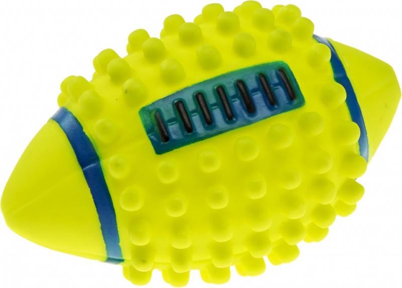 Mini Ballon Football Américain
