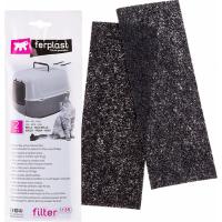 Filtre L135 Maison de Toilette Clear Cat 10