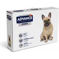 Advance Veterinary Diets Kit Atopic pour chien