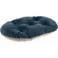 Coussin galette pour chien Prince Bleu - plusieurs tailles disponibles