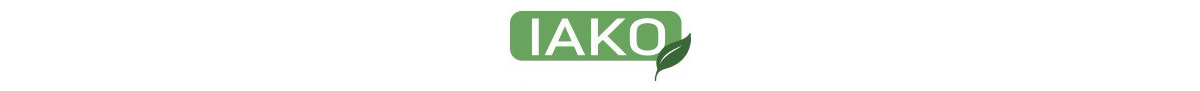 logo iako marque zoomalia