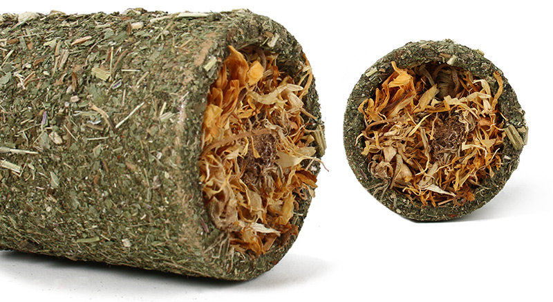 Rouleau topinambour naturelle gourmandise