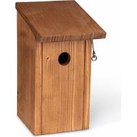 Emma's Garden caixa de nidificação Pardais - Ø32mm
