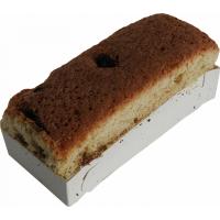 Biscuits pour Rongeurs et Lapins Aimé