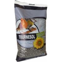 Tyrol Graines de Tournesol pour Oiseaux du Jardin