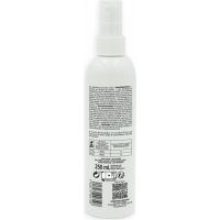 Spray Antiparasitaire VETOCANIS