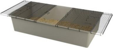 cage d 39 levage pour souris cage souris. Black Bedroom Furniture Sets. Home Design Ideas